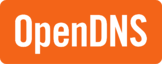 open dns cisco logo