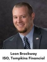 LeonBrockwayHeadshot