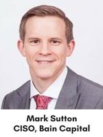 MarkSuttonHeadshot