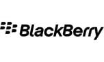 BlackBerry-logo-jpg