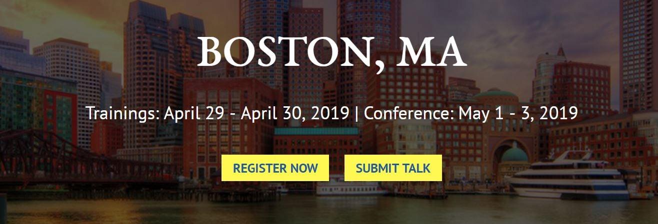 BostonSource