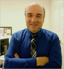 Pat Darienzo