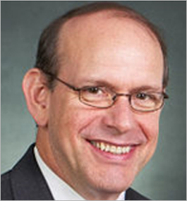 Tim Callahan