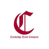 Cambridgetrust3.jpg