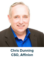 ChrisDunning