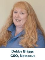 DebBriggs