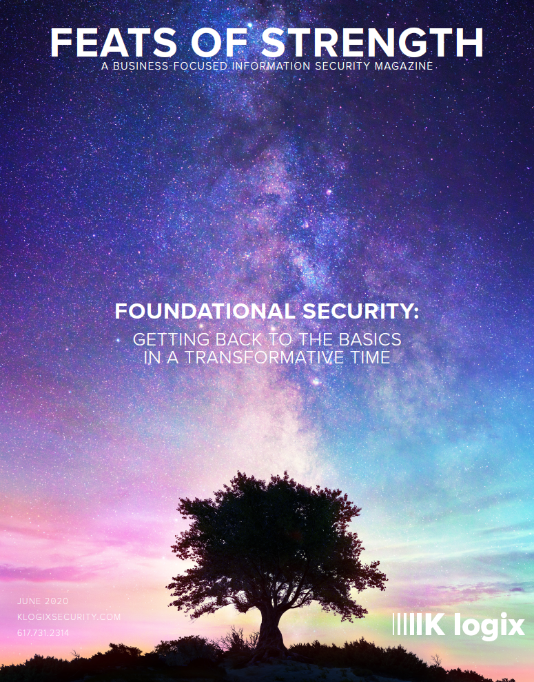 Feats June 2020 Cover Foundational Security-2