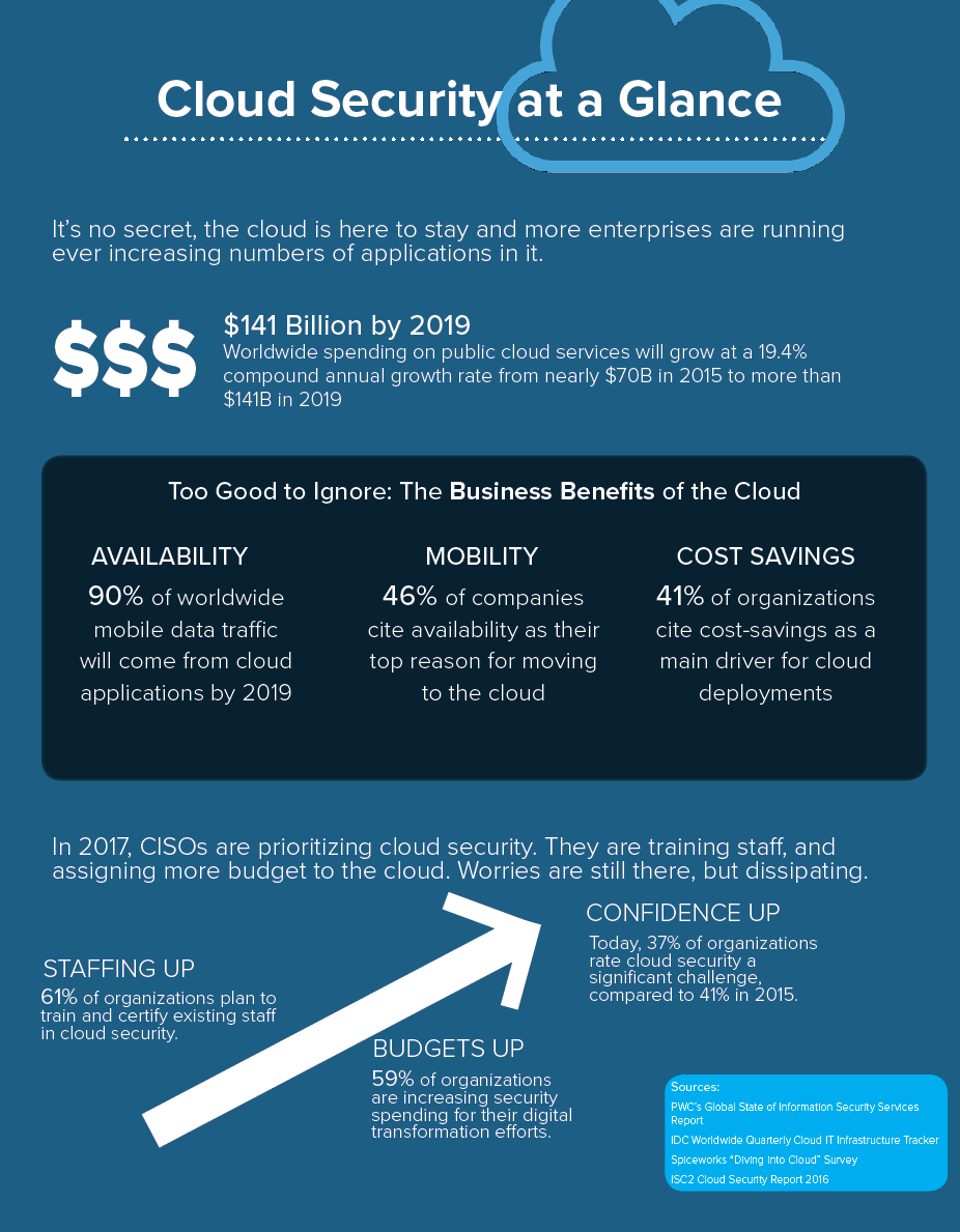 cloud security infographic.png