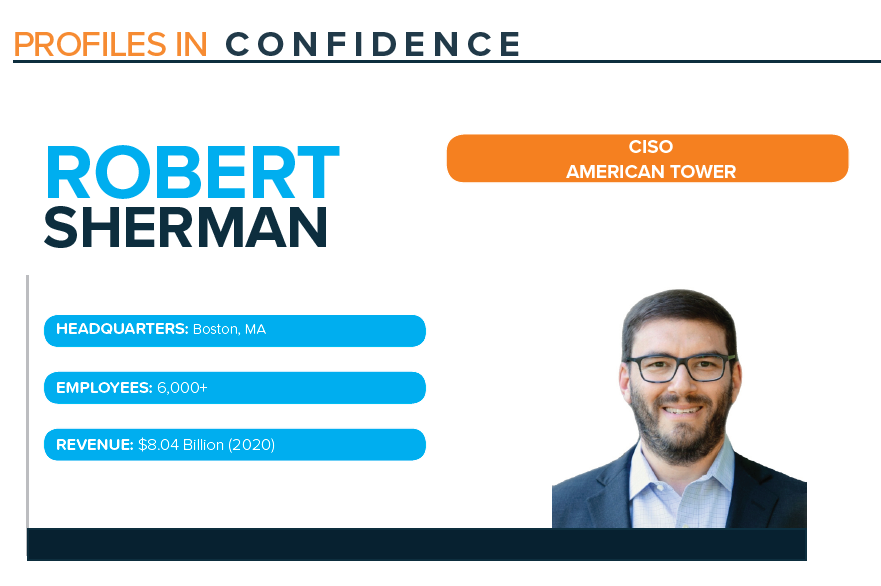 Robert Sherman