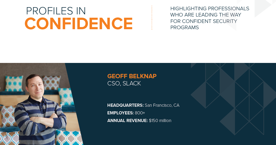 Belknap Profile.png