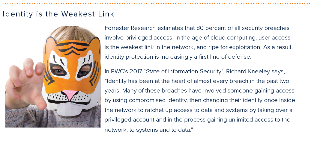 identity weakest link.png
