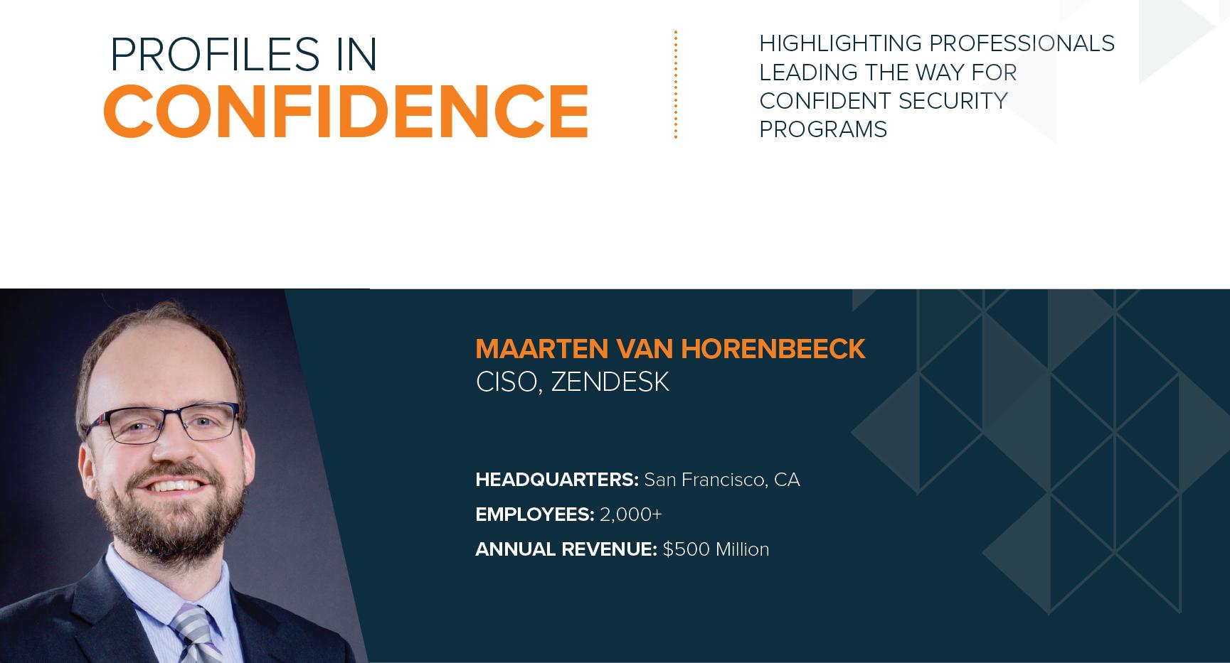 Maarten Van Horenbeek-1