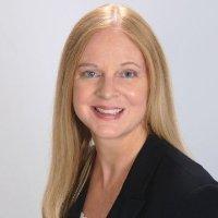 Christine Marciano, CIPP/US