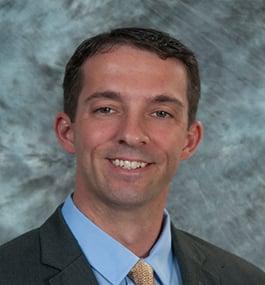 Jeremy Walczak