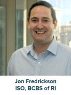 JonFredrickson (1)