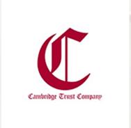 cambridge.png