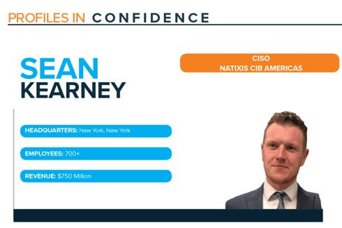 Kearney Profile