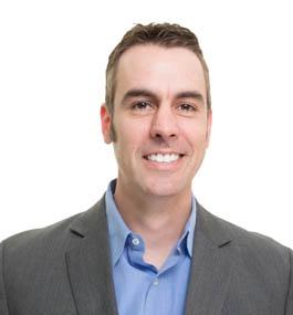 Dave Tasker