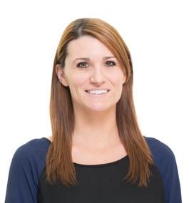 Katie Haug