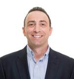 Rick Grimaldi