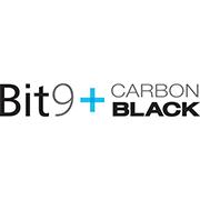 bit9website