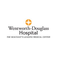 Wentworth Douglass Hospital