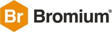 bromium hp logo