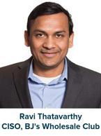 RaviThatavarthy