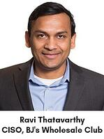 RaviThatavarthyHeadshot