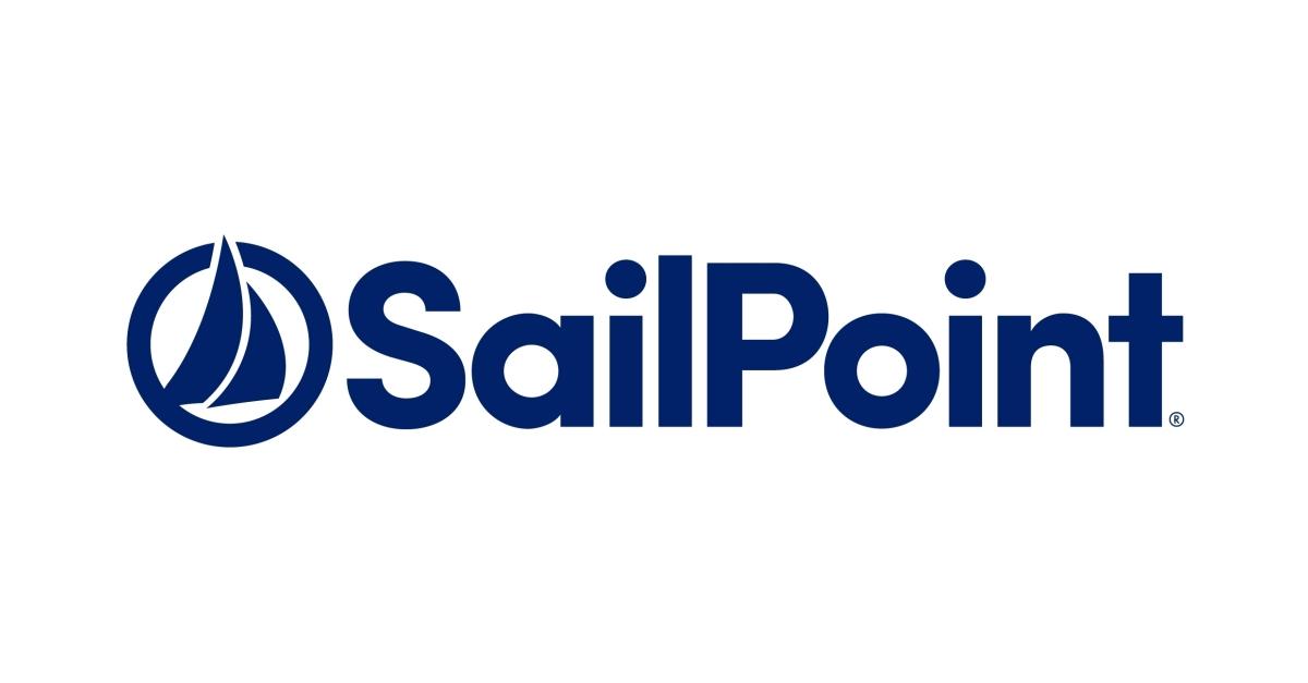 SailPoint_logo_RGB