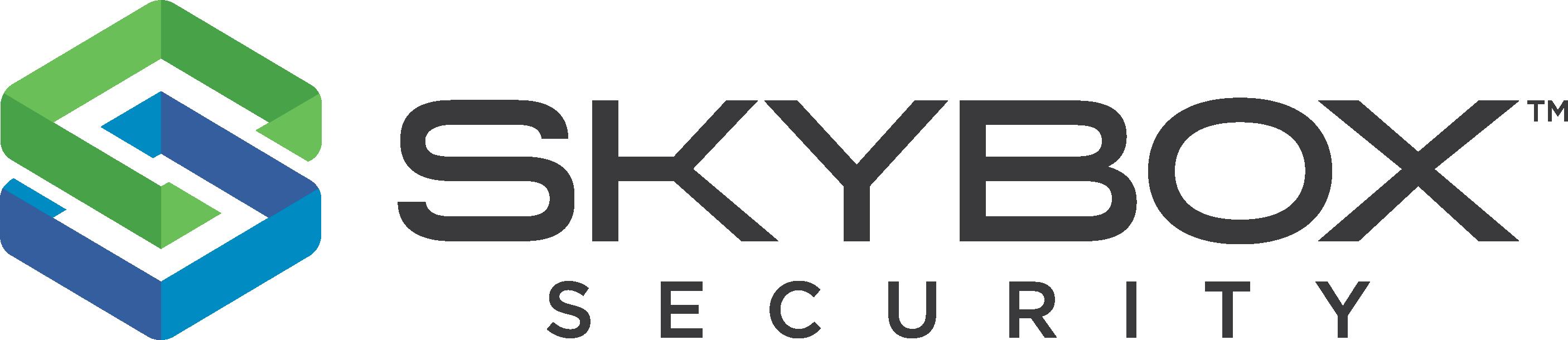 Skybox-Logo-CMYK-300dpi