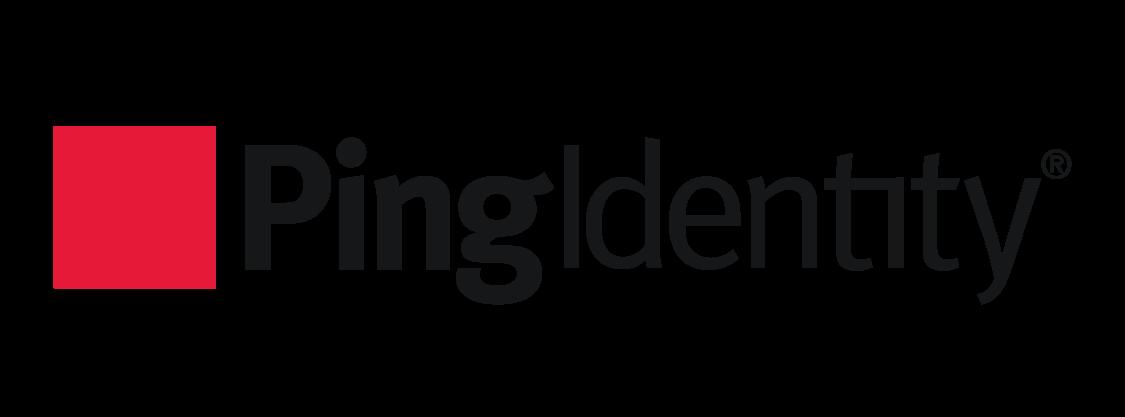 _.NET Integration Kit - Logo