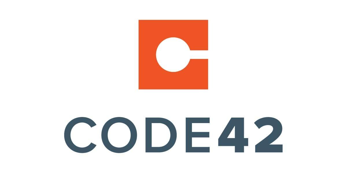 code42_logo_1200x630_no_tag