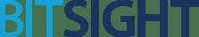 bitsight png logo