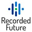 google-results-logo