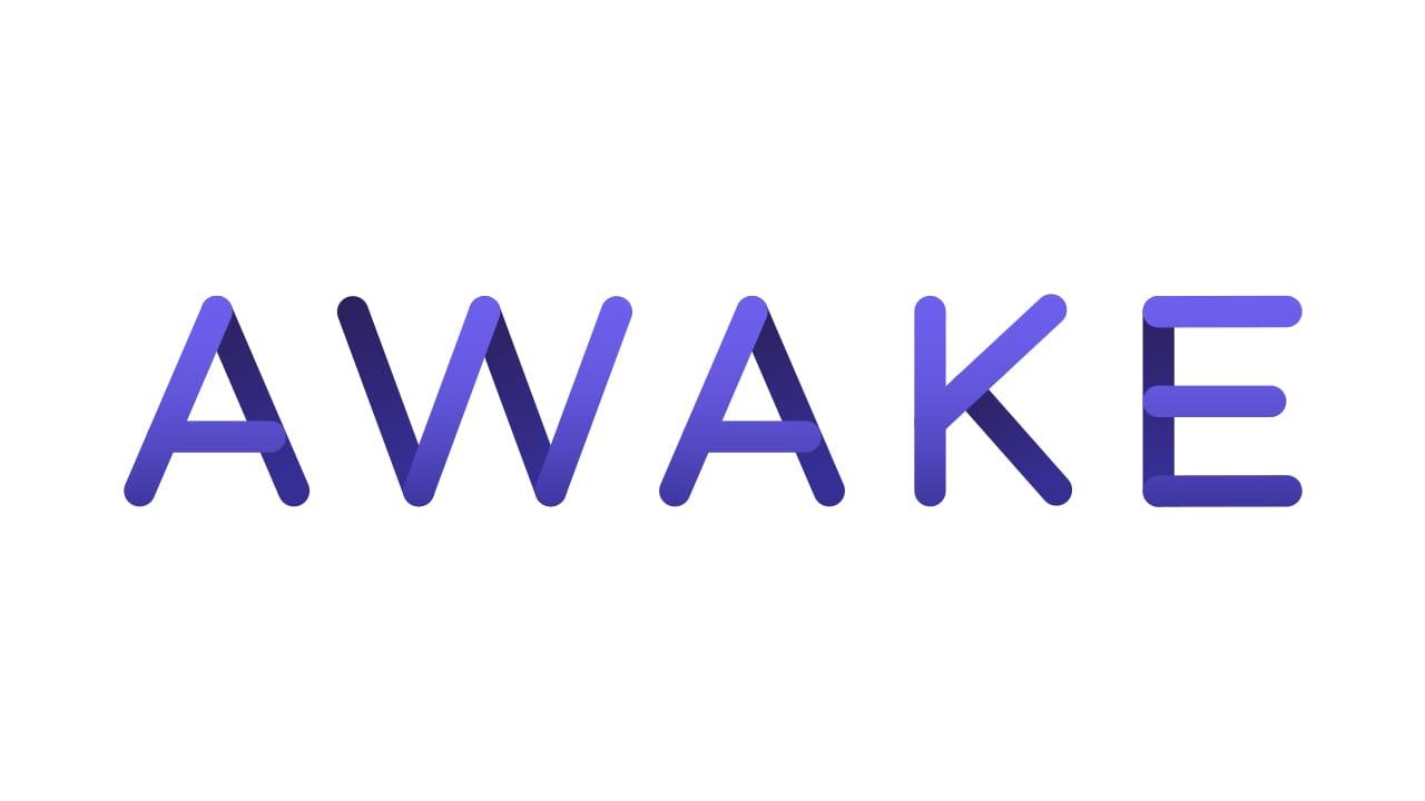 logo-awake-16-9https://awakesecurity.com/