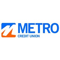 metrocreditunion.jpg