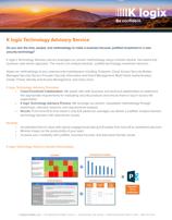 technology advisory