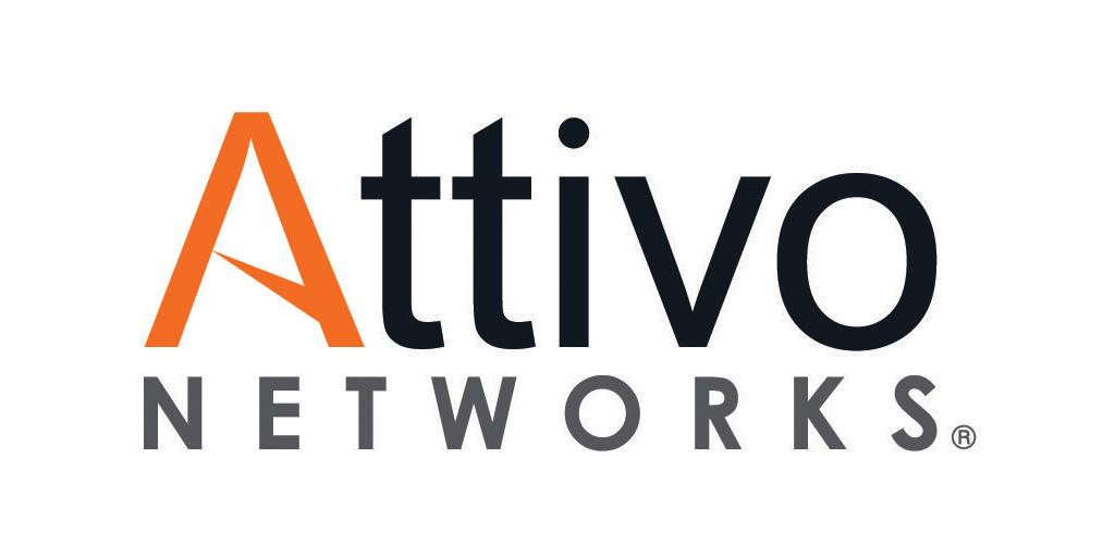 attivo png logo