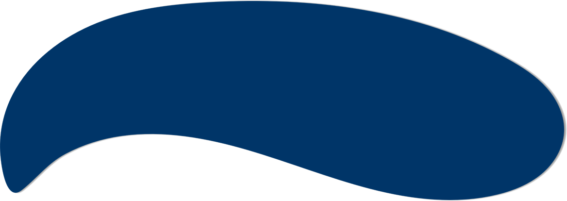 contact form shape