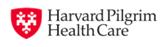 Harvard Piligram Health Care