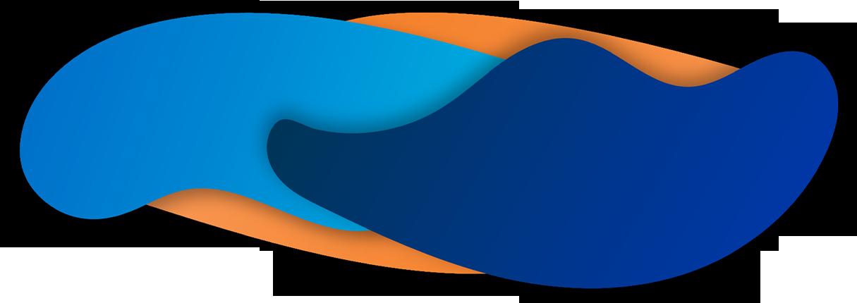 blog-bg-shape