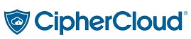 ciphercloud logo png